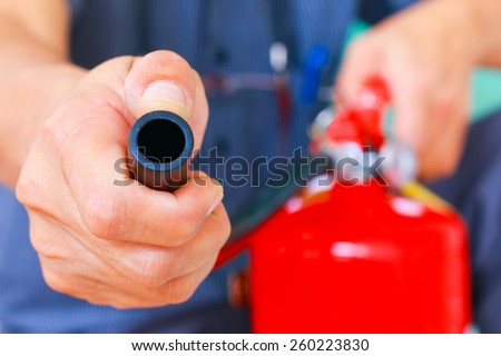 fire hydrant,fire-fighting unit,fire hydrant,fire hydrant,fire-fighting unit,fire-fighting unit,Fire extinguishers,security,safety,training.,fire brigade,How to use a fire extinguisher. - stock photo