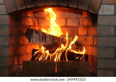 Fireplace Stock Images Royalty Free Images Vectors Shutterstock