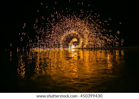 stock-photo-fire-show-amazing-at-night-i