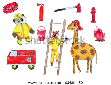 Cartoon Pail Stock Images Royalty Free Images Amp Vectors