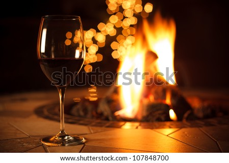 Fire Pit Stock Images Royalty Free Images Amp Vectors
