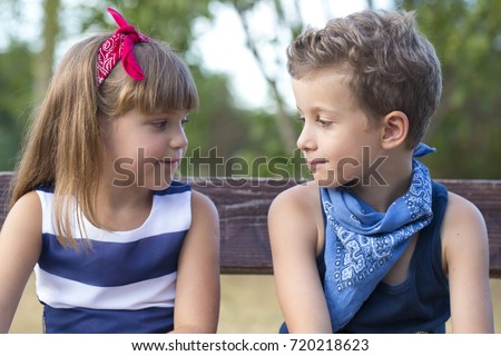 engaging into a boy girl relationship at Take into account that some women are more social than others  how you value your existing relationship with your girl friend appreciate your input to analysis .
