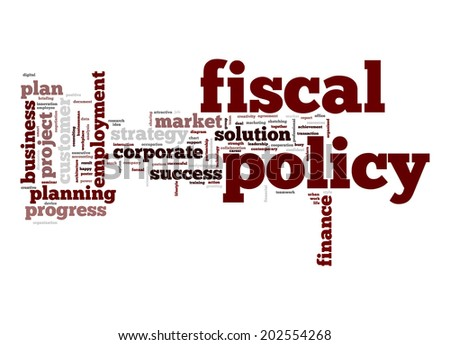 brazil fiscal policy In the past few years brazil's economy has disappointed, and then some it grew by 22% a year, on average as the government loosened fiscal policy.