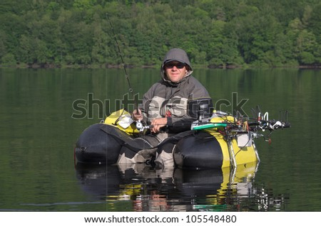 covered float tubes float tube stock images royalty free images vectors shutterstock