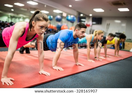 Forex fitness brasov