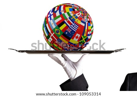 International food stock images royalty free images - Best international cuisine ...