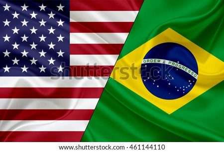 brazil relationship with usa