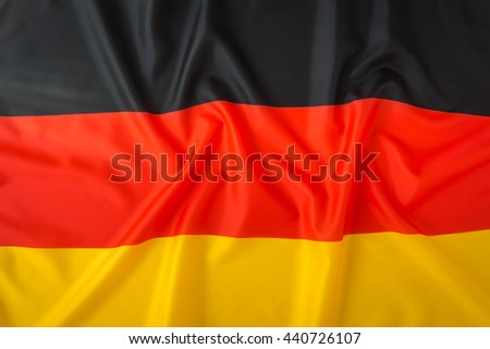 Flags of Germany