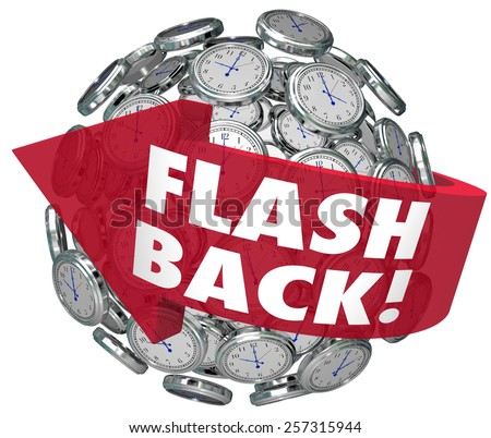 Flashback Stock Images Royalty Free Images Amp Vectors