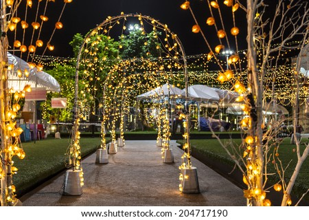 Wedding Night Stock Images Royalty Free Images Amp Vectors
