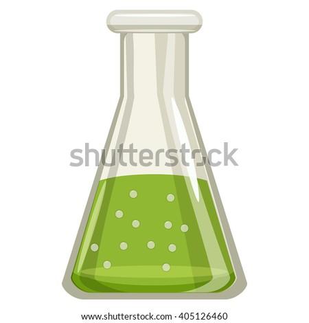 Flask icon. Flask icon art. Flask icon web. Flask icon new. Flask icon www. Flask icon app. Flask icon big. Flask icon ui. Flask icon jpg. Flask icon best. Flask icon site. Flask icon. Flask icon sign - stock photo