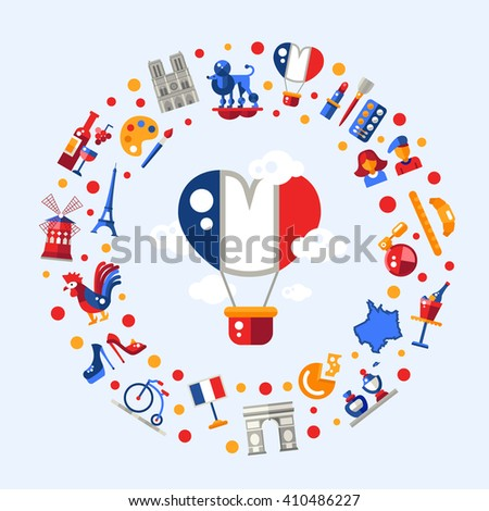 paris poodle stock images royalty free images vectors. Black Bedroom Furniture Sets. Home Design Ideas