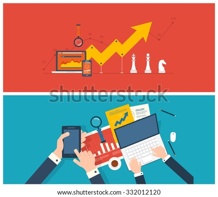 report of analyzing the market of Sample market research & analysis  report  market research report  for  advanced products, inc  hardwood floor manufacturers  in the united states.