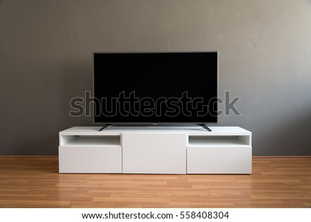 Lcd Tv Furniture For Living Room tv stand stock images, royalty-free images & vectors | shutterstock