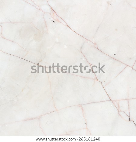 flat marble texture background. - stock photo