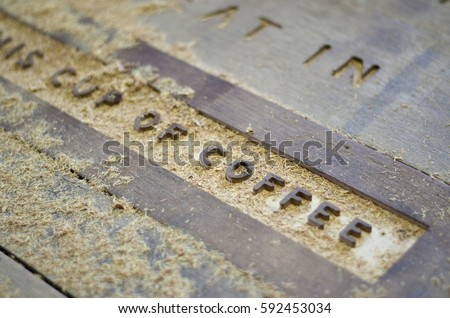 Flatbed Stock Images Royalty Free Images Amp Vectors