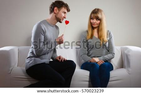Flirton