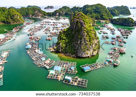 vietnam stock images royaltyfree images amp vectors