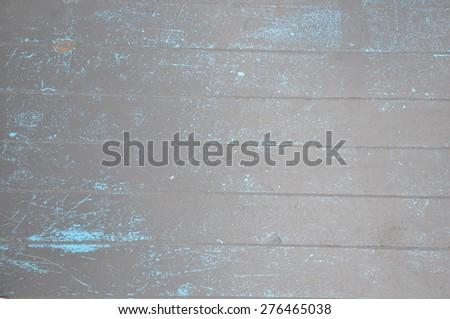 Floor - stock photo