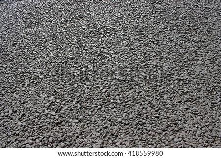 Floor Mat - stock photo