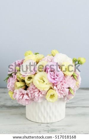 Floral Arrangement Pictures flower arrangement stock images, royalty-free images & vectors