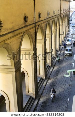 Vasari Stock Images, Royalty-Free Images & Vectors ...