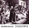 florence nightingale  1820 1910 ...