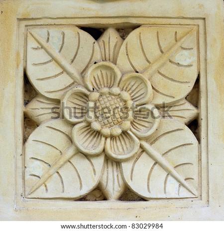 Ceramic Art Stock Images Royalty Free Images Amp Vectors