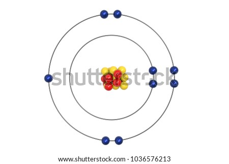 Bohr Diagram Rainbow Diy Wiring Diagrams