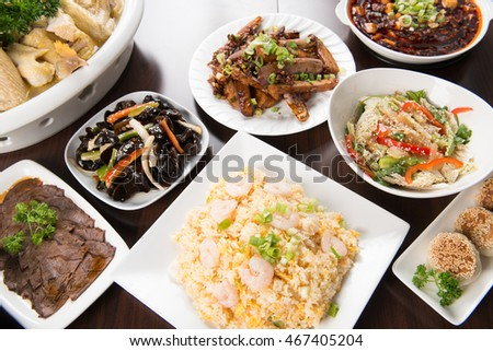 Squild stock photos royalty free images vectors for Rice side dishes for fish