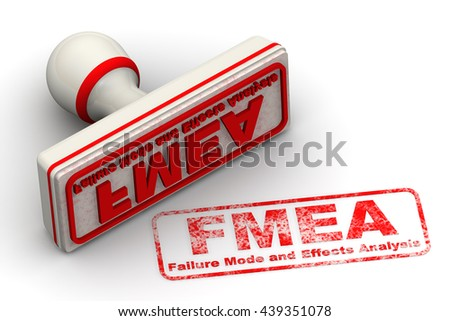Failure Mode Stock Photos, Royalty-Free Images & Vectors ...