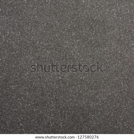 Foam Rubber Texture, Pattern