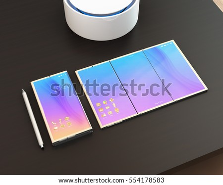 Foldable Stock Images Royalty Free Images Amp Vectors