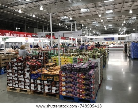 Costco has created another convenient way for members to pay for their purchases: The Costco Cash Card. Terms and Conditions: Costco gift card was issued by CWC Gift Card Co., a Virginia corporation.