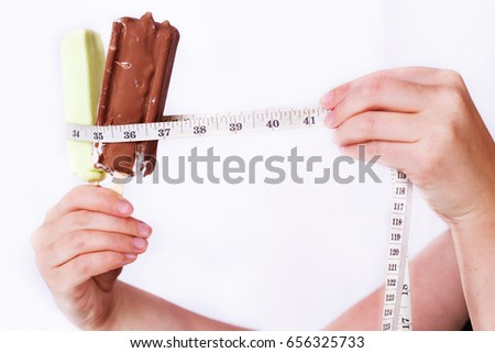 Excess food stock images royalty free images vectors for Food bar hands