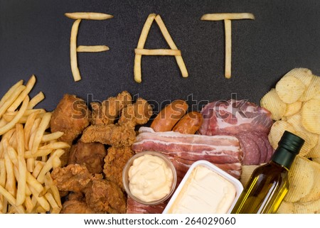 Junk Food Stock Photos Images Amp Pictures Shutterstock