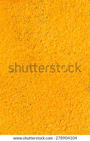 food, spices, seasoning, vegetarian and agriculture concept - sesame seeds texture - stock photo