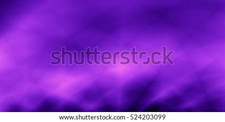 stock-photo-force-violet-burst-energy-ab