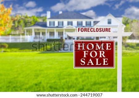 Foreclosure Stock Images Royalty Free Images Amp Vectors