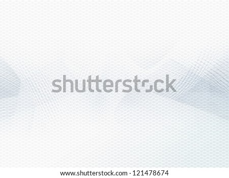 Form Network - stock photo