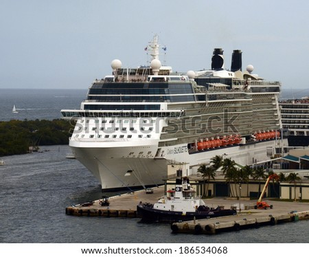 Celebrity Cruises - Home   Facebook