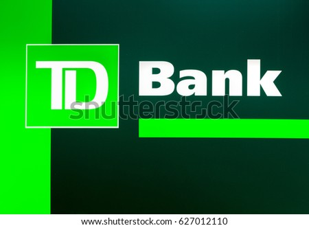td bank stock images, royalty-free images & vectors | shutterstock