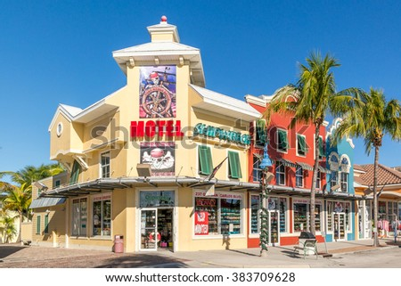 Catholic Church Palm Beach Blvd Fort Myers