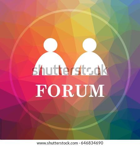 Forumgratuit