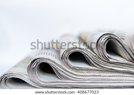 the effective of reading newspapers among Trends in newspaper reading and analysed social, political, cultural and technical   been possible to analyse effects of changes in media market on reading.