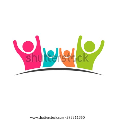 Meet up Stock Photos, Images, & Pictures | Shutterstock