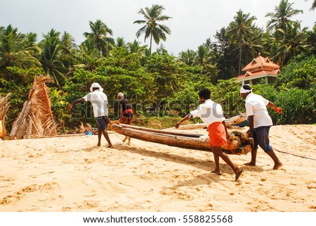 hindu single men in sandy level Some of the grandest hindu and jain monuments that exist in india were built narendra modi where a single party got absolute the sandy beaches and.