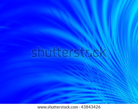 Spurting Water Stock Images, Royalty-Free Images & Vectors ...