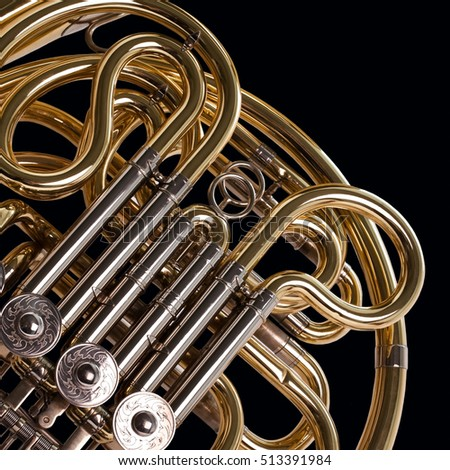 Brass Instrument Stock Images, Royalty-Free Images ...