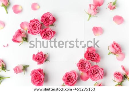 Valentine Card Images RoyaltyFree Images Vectors – Valentine Card Images